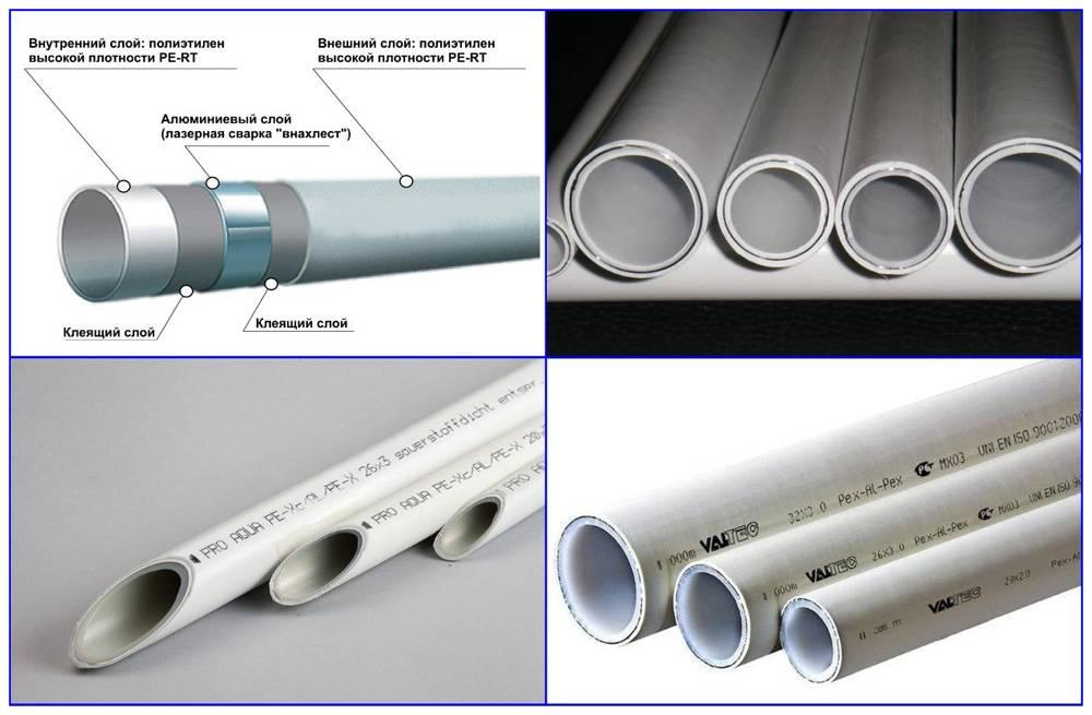 Рейтинг полипропиленовых труб, полипропиленовые трубы какие лучше, полипропиленовые трубы для отопления водоснабжения, какие трубы выбрать для отопления и водоснабжения, топ 10 полипропиленовые трубы,