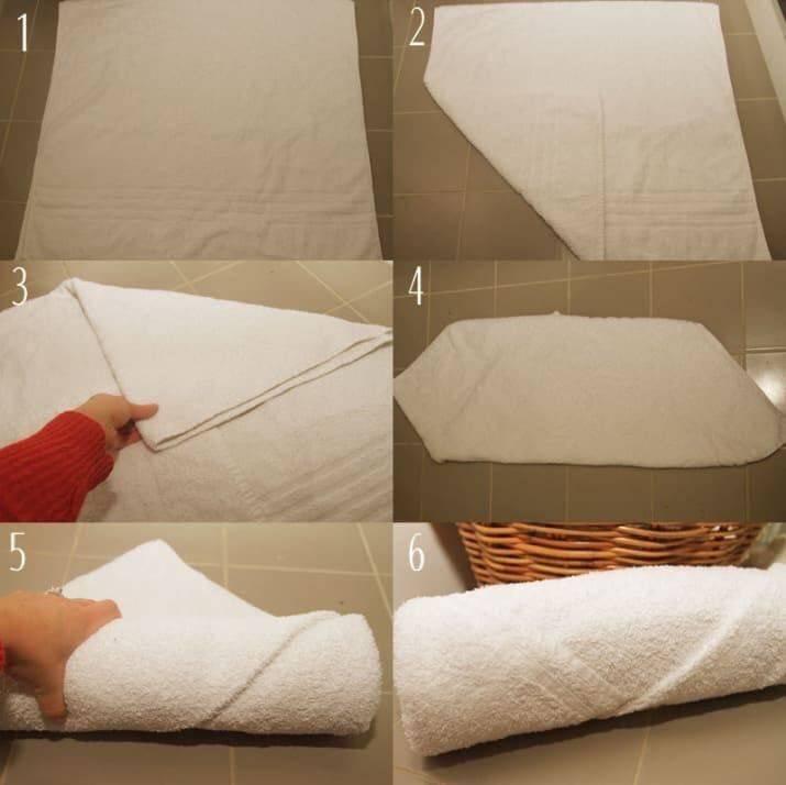 Покрывало на кровать своими руками