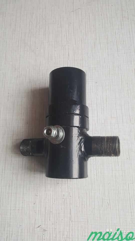 Умные электрокотлы для отопления: устройство и принцип