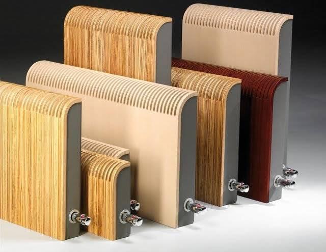 Конвекторы отопления электрические с терморегулятором настенные - как выбрать правильно, электрический конвектор отопления настенный.