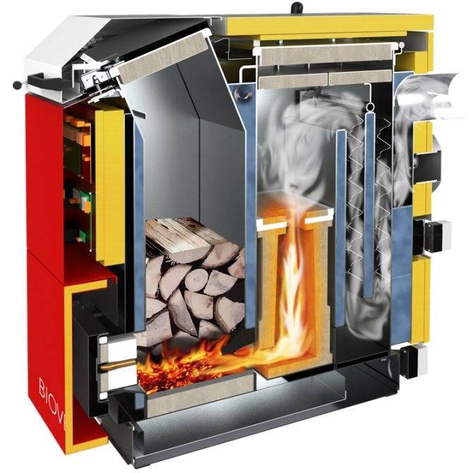 Твердотопливные котлы своими руками: схема котла на твердом топливе, размер самодельного котла отопления, конструкция, чертеж, как сварить котел длительного горения, как сделать