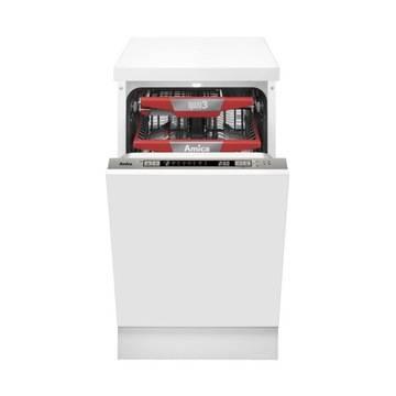 Обзор посудомоечных машин hansa - как выбрать