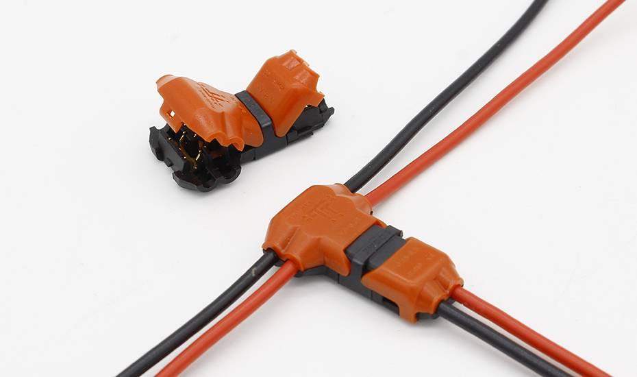 Клеммники для соединения проводов: виды, принципы соединения, плюсы и минусы