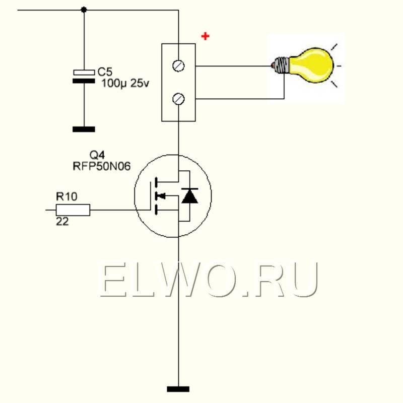 Что такое диммер и как он работает: устройство и принцип работы типового светорегулятора