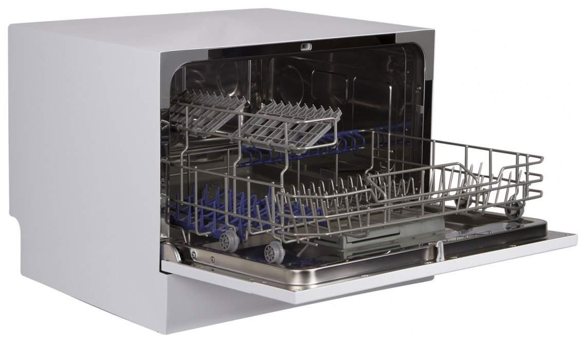 Лучшие отдельно стоящие посудомоечные машины шириной 60 см: рейтинг 2020-2021 года топ-7 моделей и отзывы покупателей