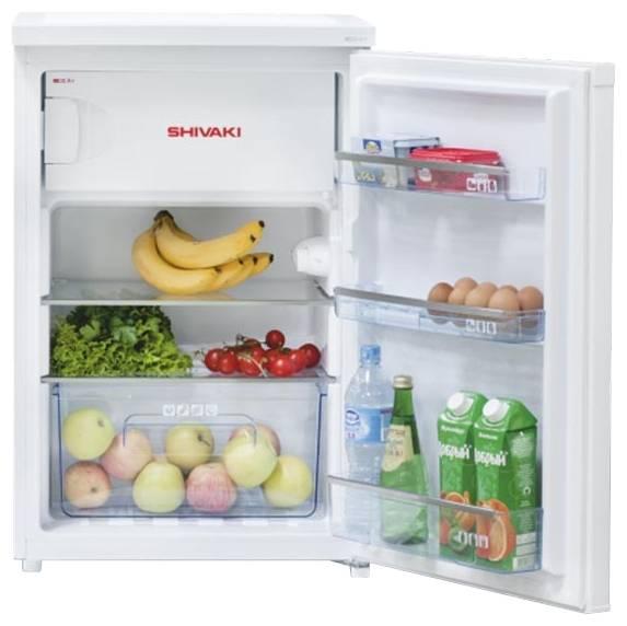 Какие холодильники не стоит покупать: топ-5 худших вариантов разных типов