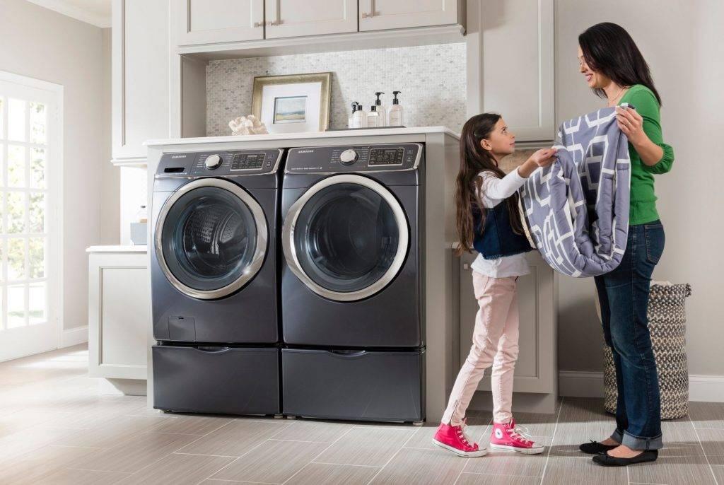 ???? топ-10 лучших стиральных машин 2020-2021