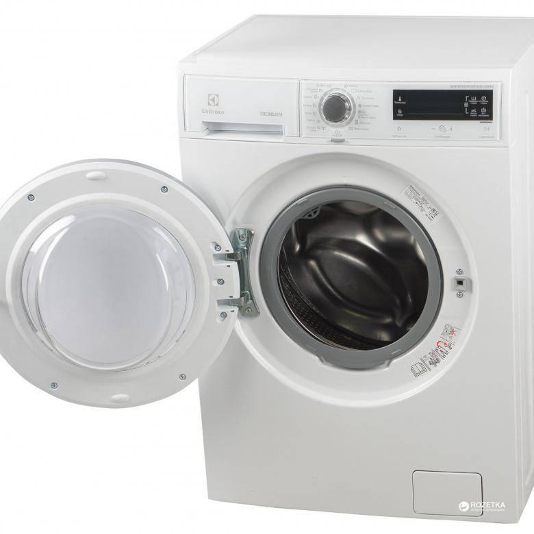 Какой марки выбрать стиральную машину для дома? подробная инструкция для покупателей