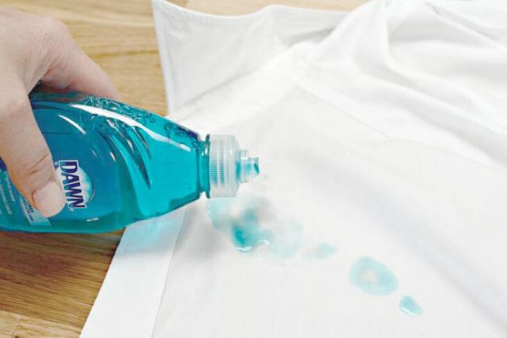 Как убрать кисетные морщины – эффективные методы борьбы с кисетными морщинами вокруг рта