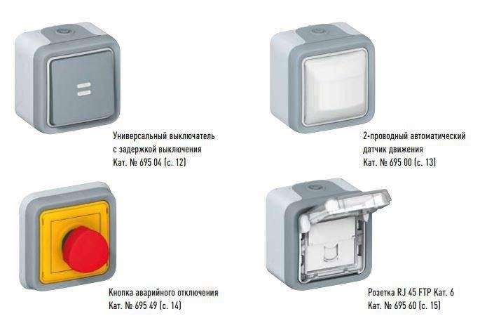 Как выбрать и настроить розетку с таймером - разновидности моделей и настройка прибора