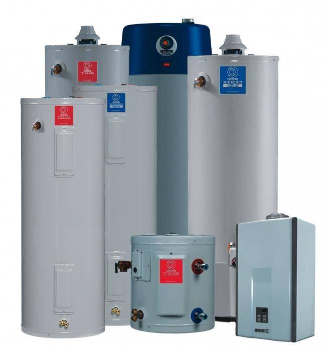 Электрические водонагревательные котлы отопления: советы по выбору агрегата