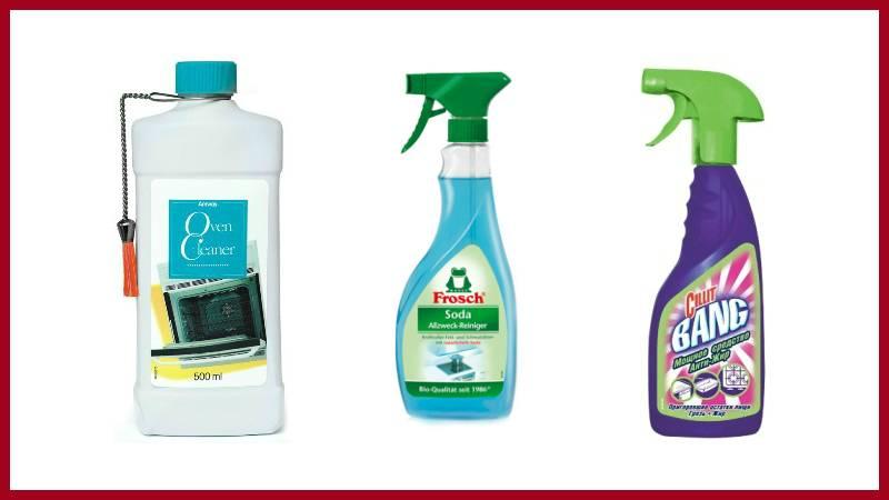 6 способов быстро почистить микроволновку