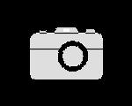 Монтаж видеонаблюдения: 3 простых шага для самостоятельной установки