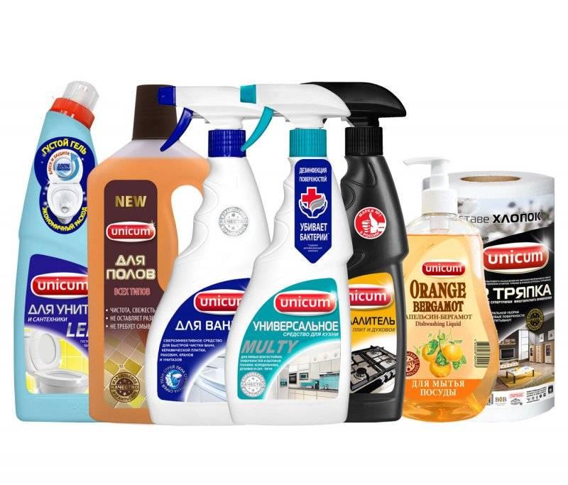 Можно ли мыть акриловую ванну доместосом: правила ухода, рекомендуемые средства для очистки поверхности