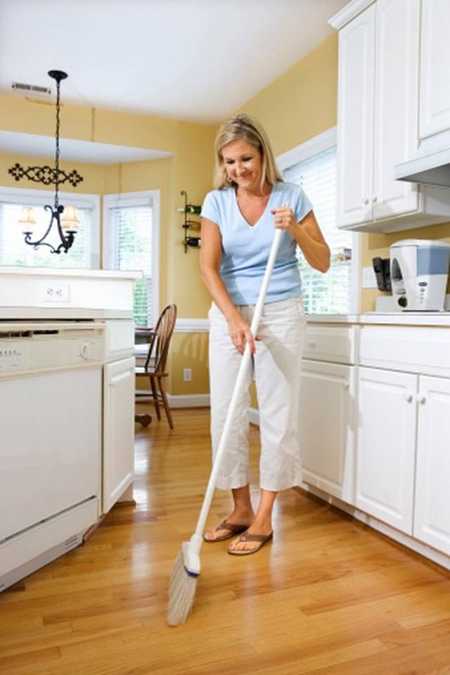 Генеральная уборка: 10 вещей, которые давно пора выкинуть, чтобы чувствовать себя лучше