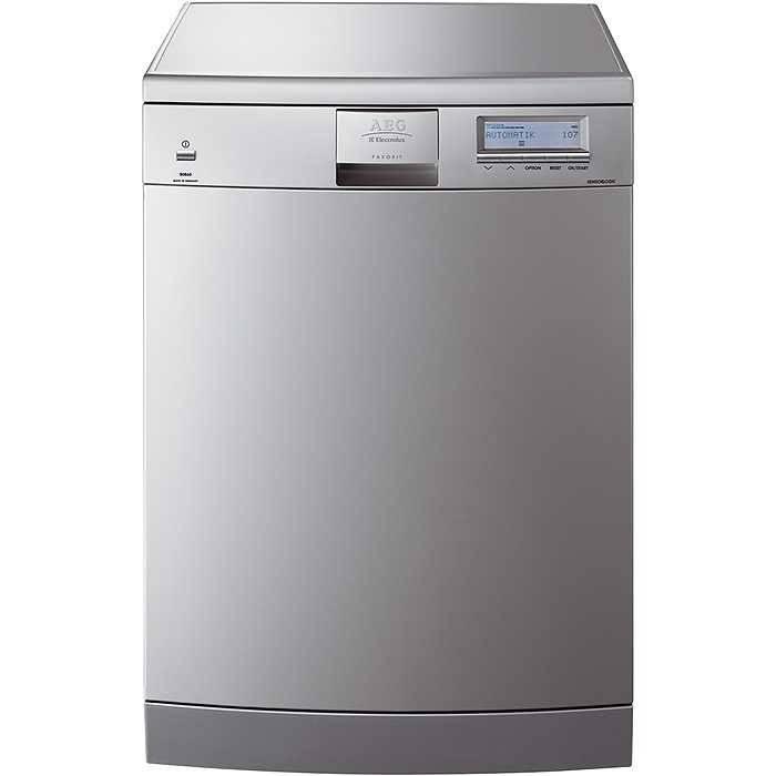 Какие посудомоечные машины лучше? aeg, bosch, siemens, miele, candy, whirlpool, electrolux прошли тест роскачества