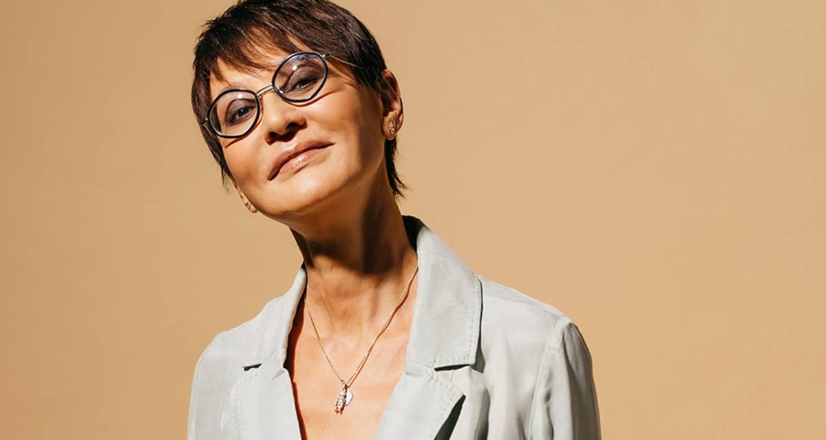 Ирина хакамада — биография, личная жизнь, дети (фото)