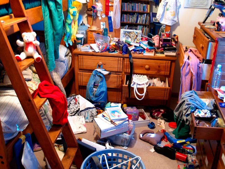 Ненужные вещи: какие из них нельзя выбрасывать в мусорное ведро: новости, психология, мусор, советы, счастье, полезные советы