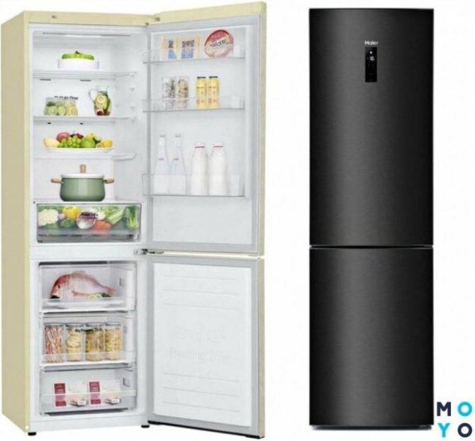 Инверторный холодильник: что это, плюсы и минусы, сравнение с обычным холодильником, топ-15 лучших моделей