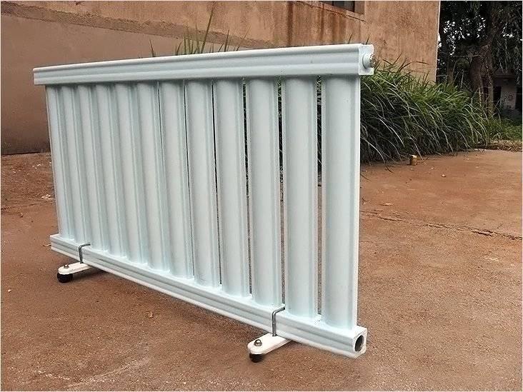 Вакуумные радиаторы отопления — плюсы и минусы
