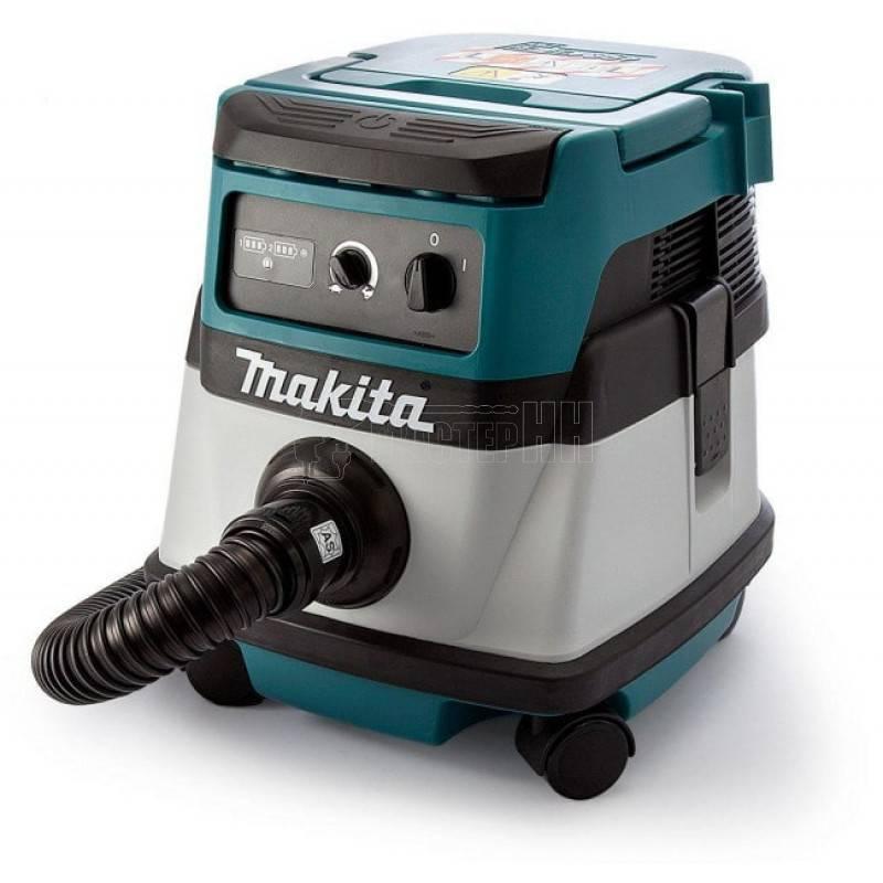 Как выбрать хороший робот пылесос — отличия и топ лучших моделей.