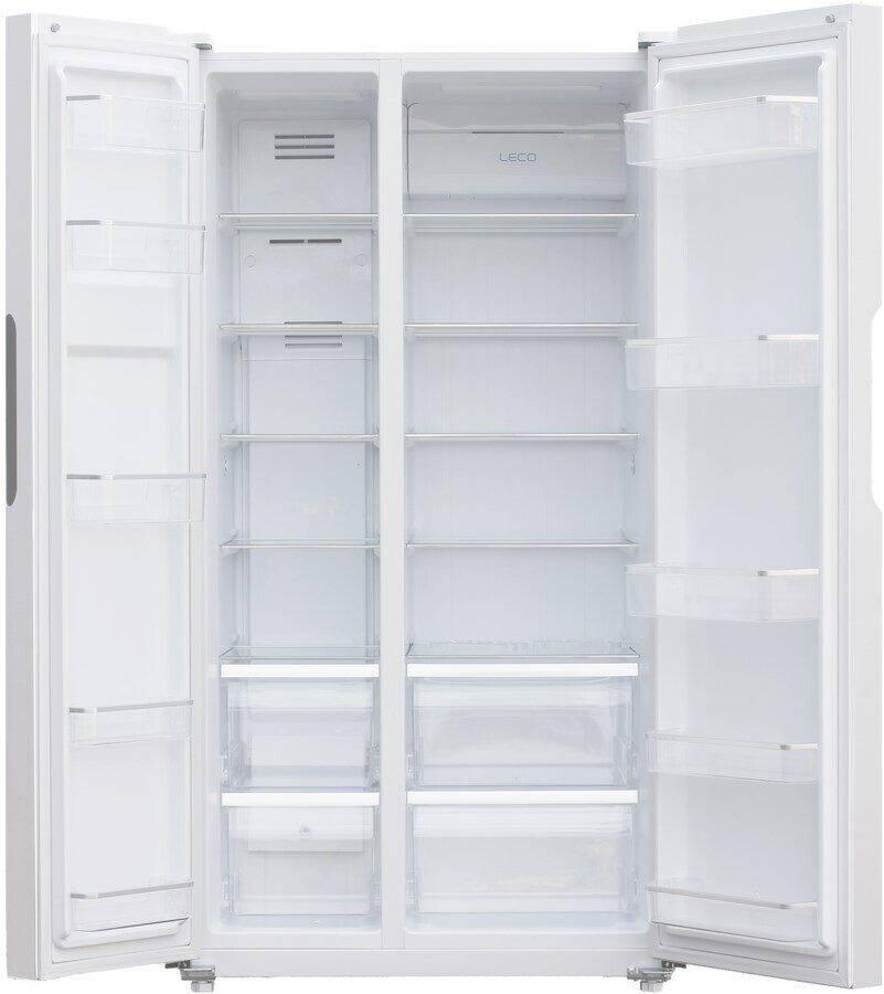 Холодильники shivaki: отзывы, топ-5 лучших моделей, плюсы и минусы | отделка в доме