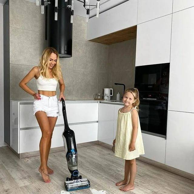 Моющие пылесосы bissell: топ-8 лучших моделей американского бренда | отделка в доме