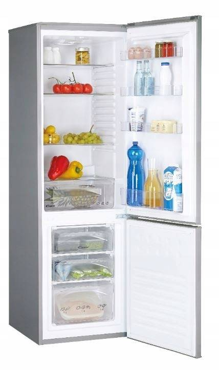 Холодильники «candy» (канди): модели, отзывы, сравнение с конкурентами - точка j