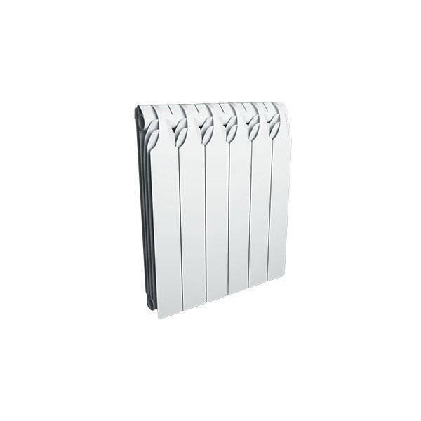 Итальянские биметаллические радиаторы отопления – отзывы о sira, radena, xtreme