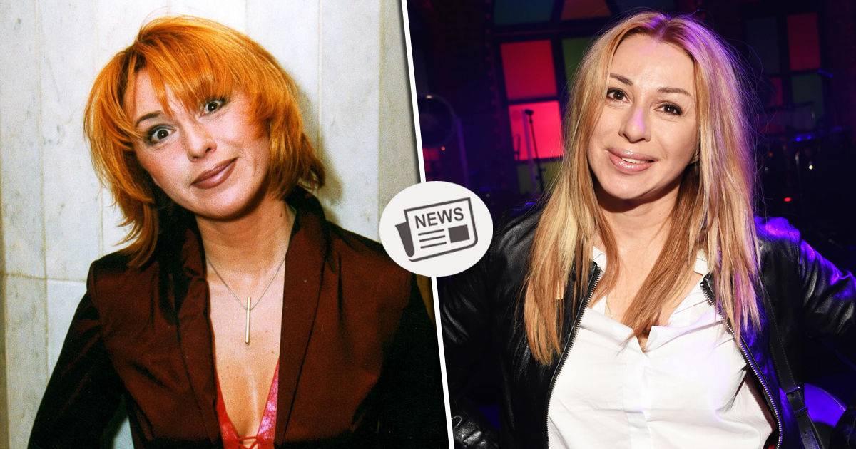 «устал от российского хамства». 18 российских знаменитостей, которые предпочитают жить за границей