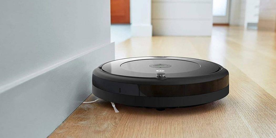 Рейтинг роботов-пылесосов для сухой уборки