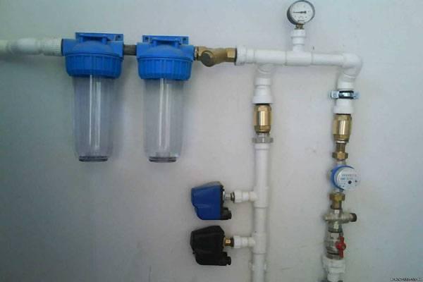 Лучшие системы очистки воды для загородного дома 2021 — как правильно выбрать