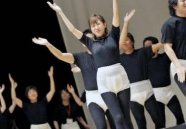 7 привычек, которые помогают японкам обманывать старость и выглядеть молодо даже в 50