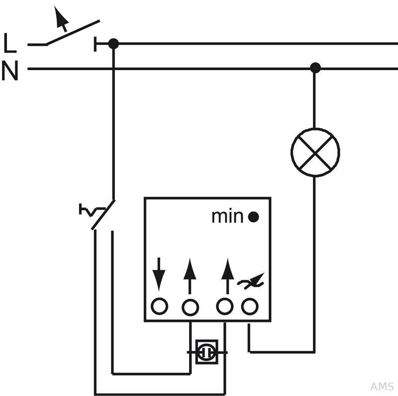 3 схемы подключения диммера - монтаж от а до я с выключателем проходным и без, с клавишами, к светодиодной ленте.