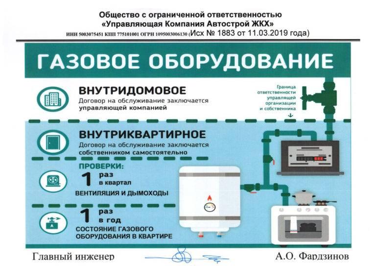 Отключение газа в многоквартирном доме: как действовать при отсутствии газоснабжения. отключение газа за долги: основание и размер задолженности
