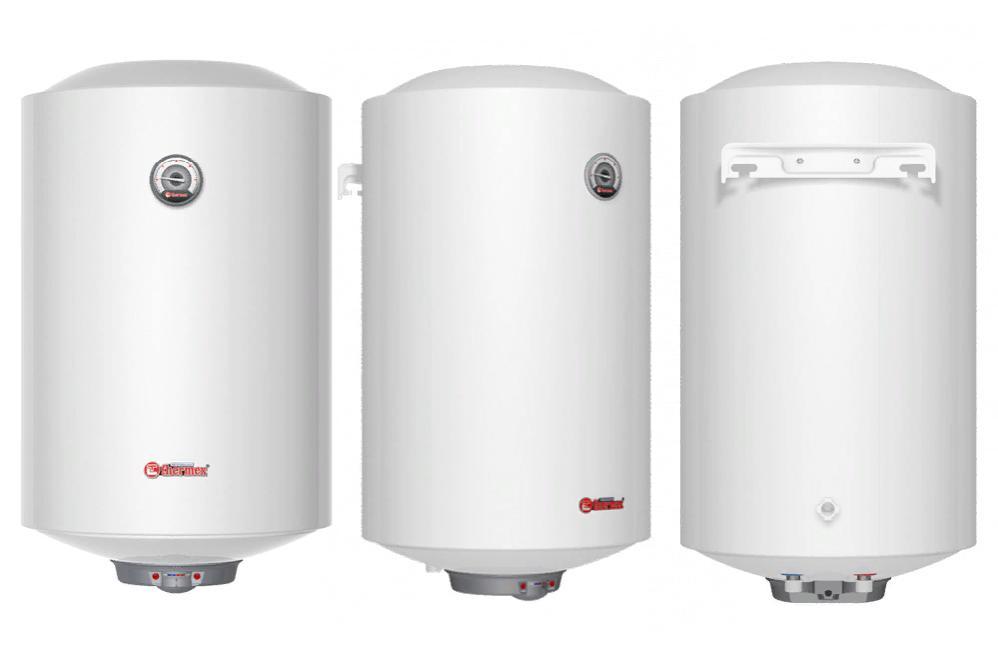 Выбор электрического водонагревателя по параметрам