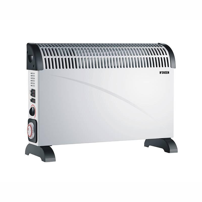 Энергосберегающие конвекторные обогреватели для дома