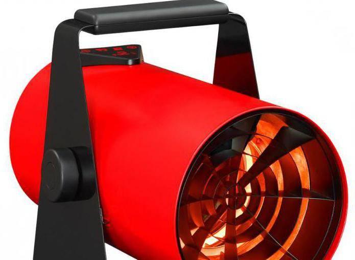 Как выбрать инфракрасный обогреватель для дачи и нужен ли ему терморегулятор?