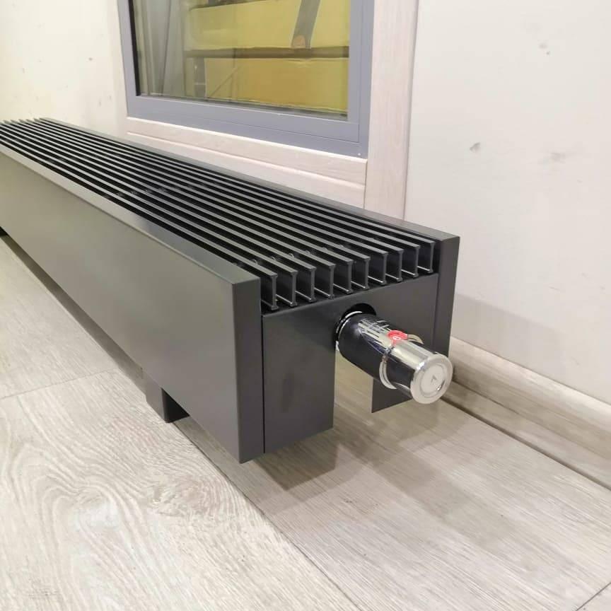 Конвектор или масляный обогреватель: что лучше выбрать, сравнительные характеристики радиаторов, разница