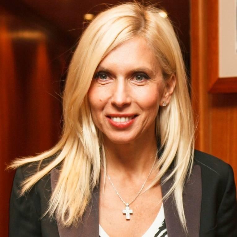 Алена свиридова: биография, личная жизнь, фото