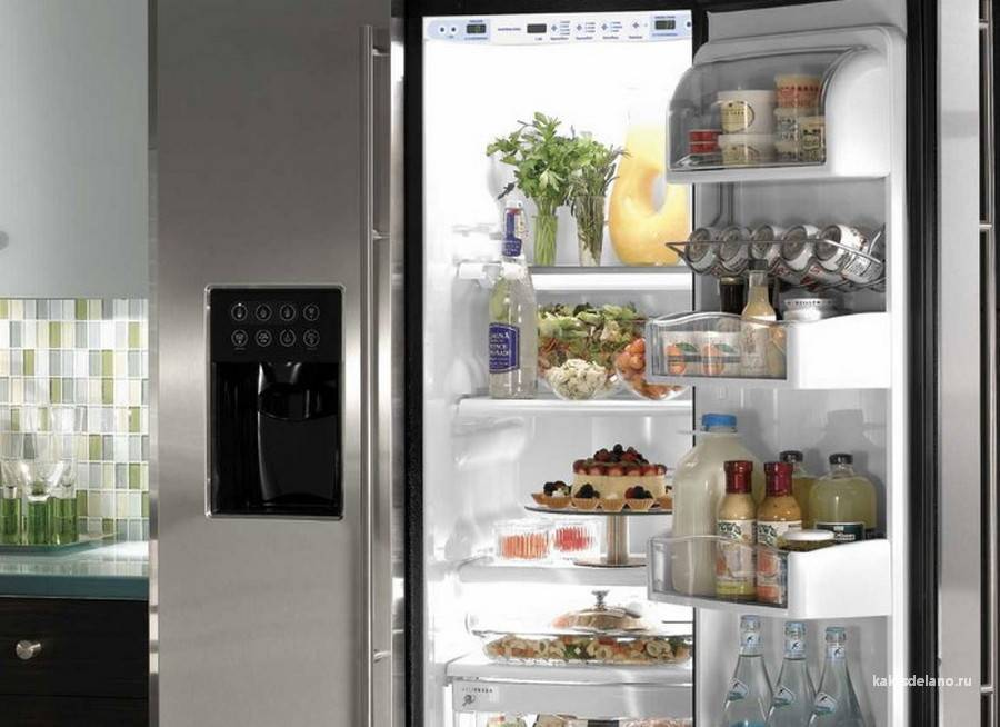 Рейтинг топ-5 лучших холодильников bosch, haier и liebherr