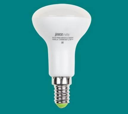 Лучшие светодиодные лампы различных ценовых категорий с цоколем е14 на 2021 год