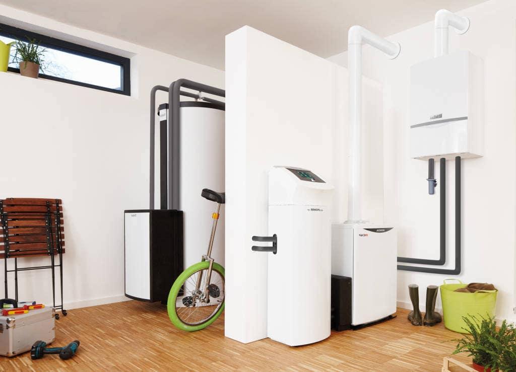 Какой электрокотел для отопления частного дома лучше: обзор топ-15 моделей с описанием технических характеристик и отличительных особенностей