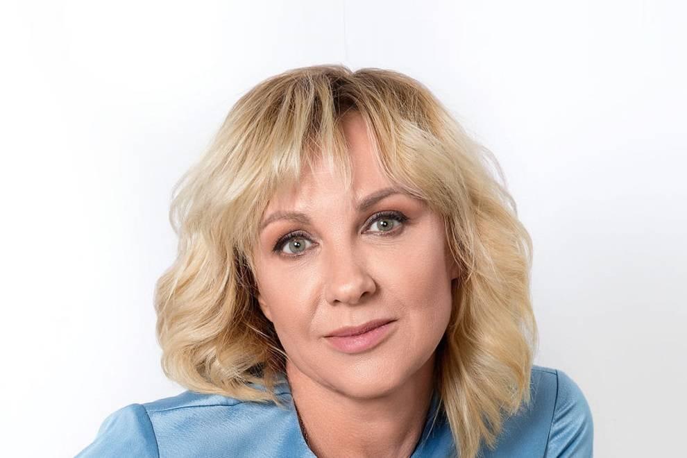 Елена яковлева – фото, биография, личная жизнь, новости, актриса 2021