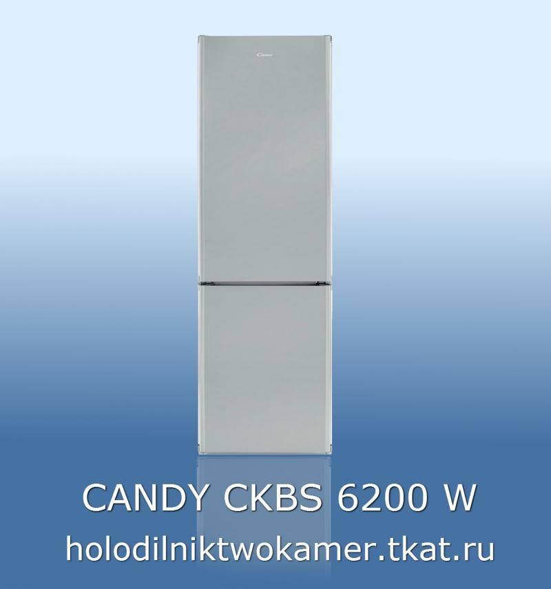 Лучшие холодильники candy 2021. рейтинг, обзор и голосование