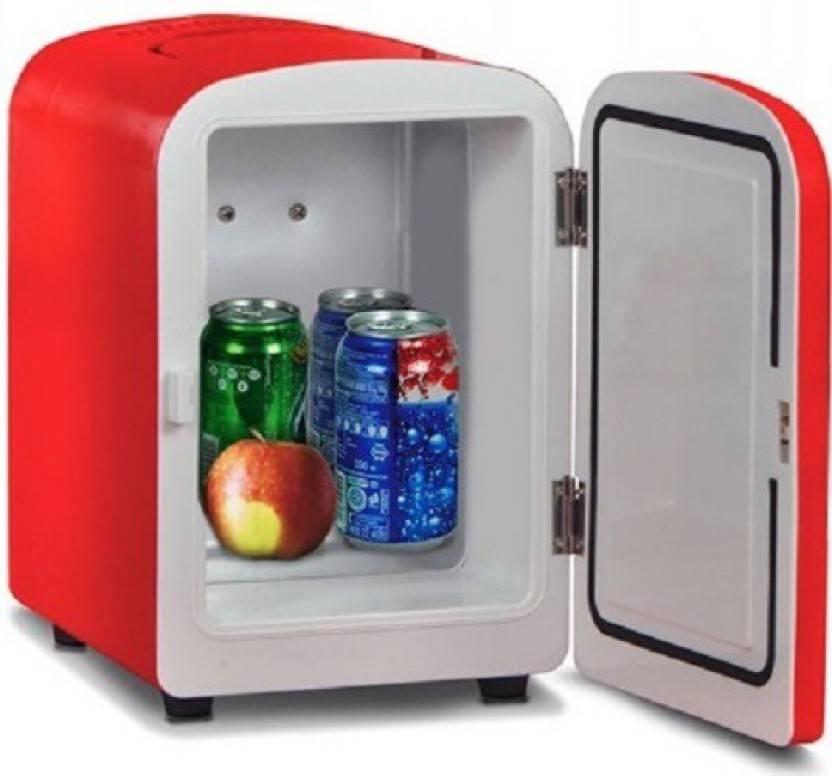 8 лучших однокамерных холодильников 2021. рейтинг, обзор и голосование