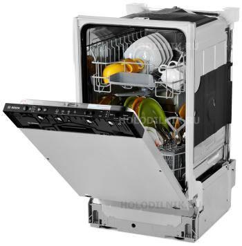 Отзывы flaviabi 60 kamaya | посудомоечные машины flavia | подробные характеристики, видео обзоры, отзывы покупателей