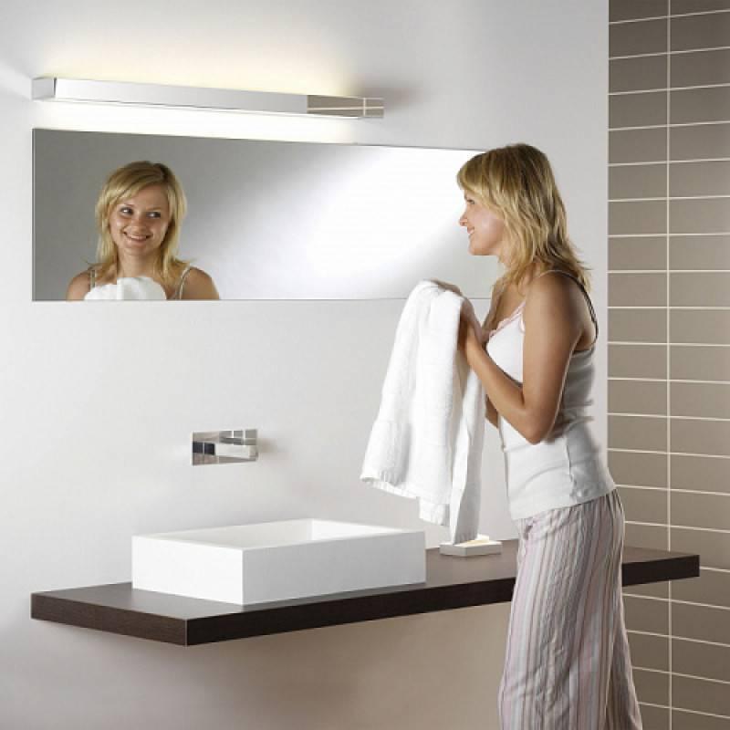 Светильники для ванной: 140 фото и видео описание как установить красивые и стильные светильники