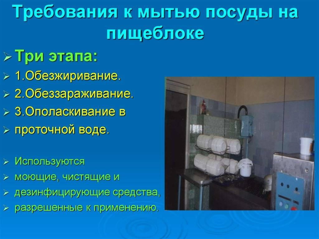 Нормы температуры и влажности воздуха, освещения, уровня шума и вибрации в квартире по госту и санпину