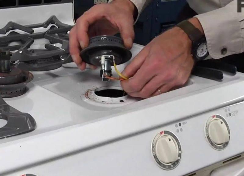 Почему гудит редуктор на газовом баллоне: что делать, если шумит регулятор давления газа